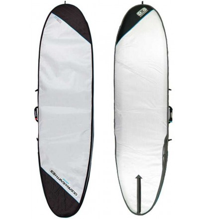 Ocean & Earth Aircon Longboard cover
