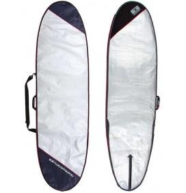 Capa Ocean & Earth Barry Basic longboard