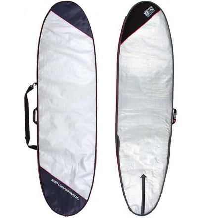 Housse Ocean & Earth Barry Basic longboard