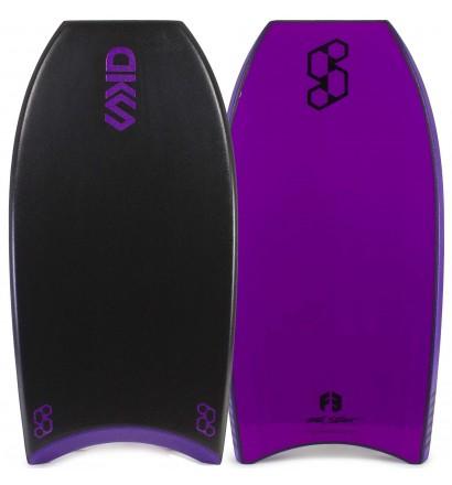 Bodyboard Science DKS