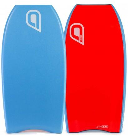 QCD Drive PP Bodyboard