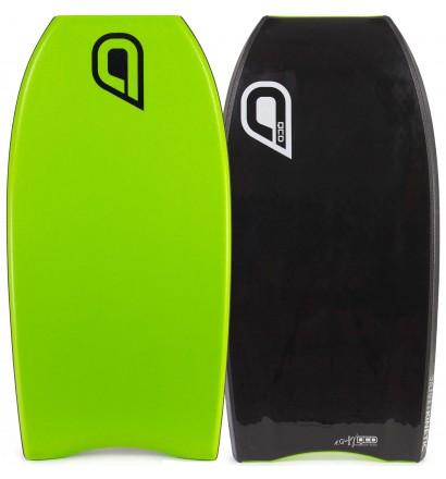 Bodyboard QCD Drive PP