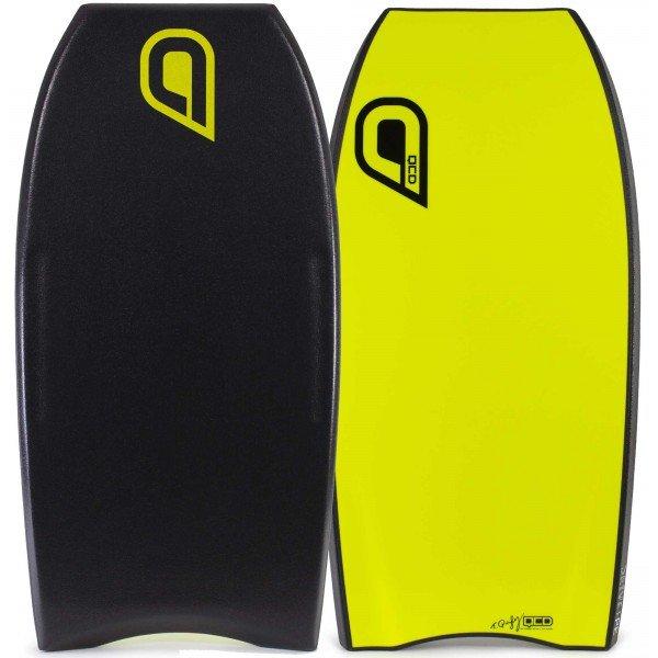 Imagén: Bodyboard QCD Drive PE