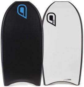 Tabella di bodyboard QCD-K PP