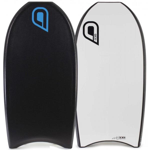 Imagén: Planche de bodyboard QCD-K PP