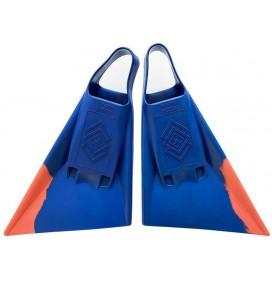 Hubboard AirHubb Bodyboard Fins V2