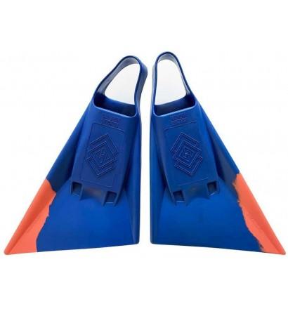 Palmes de bodyboard Hubboard AirHubb V2