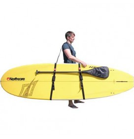 Strap for SUP Northcore Deluxe