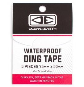 Toppa Ocean & Earth waterproof ding tape