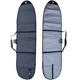 Boardbag Far-King Allrounder Longboard