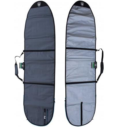 Boardbag Far King Allrounder Longboard