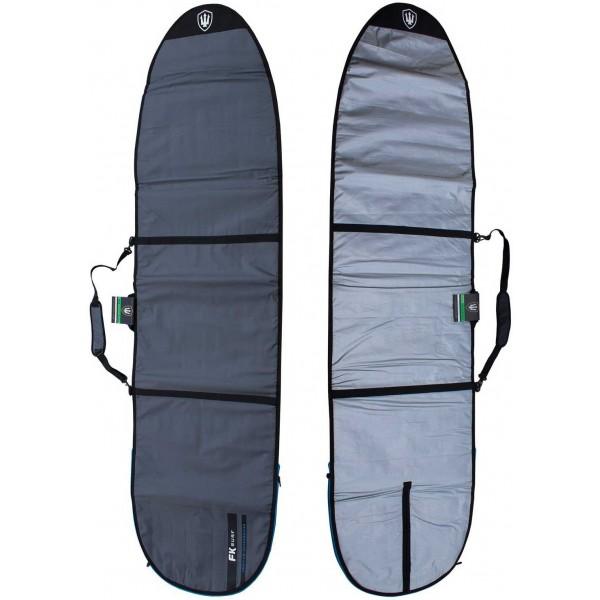 Imagén: Surfboard bag Far King Allrounder Longboard