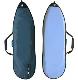Sacche Far King Allrounder Shortboard