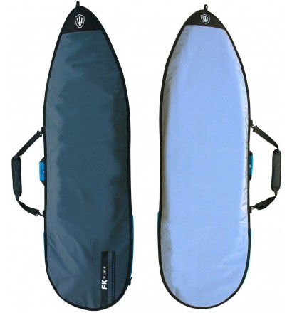 Capas de surf Far King Allrounder Shortboard