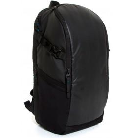 FCS Stash Bagpack