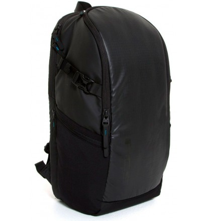 FCS-rucksack Stash