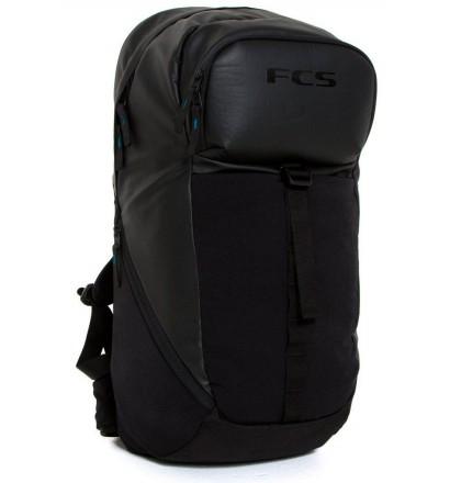 FCS Strike Bagpack