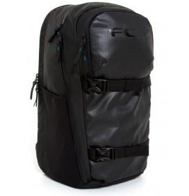 FCS Roam Bagpack