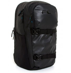 FCS-rucksack Roam