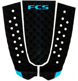 Grip de surf FCS T-3