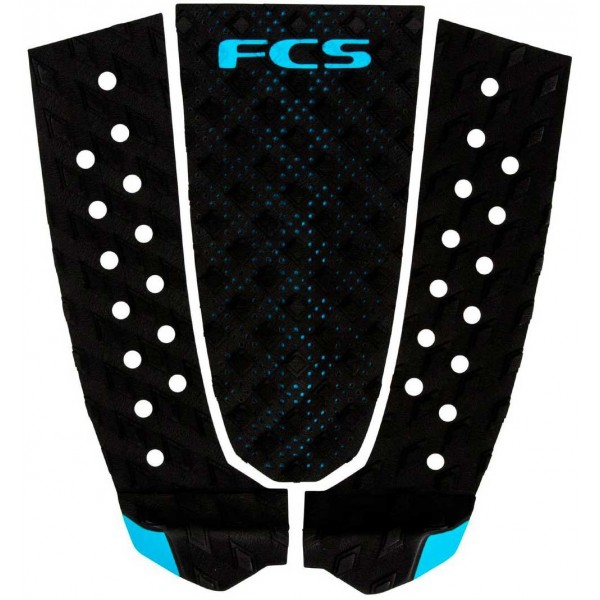 Imagén: Grip de surf FCS T-3