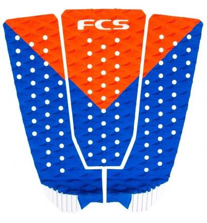 Grip de surf FCS Kalohe Andino