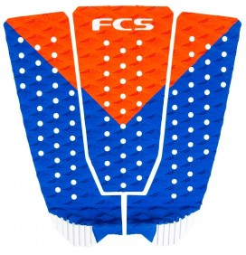 Deck Grip FCS Kalohe Andino
