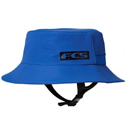 Cappello FCS Bagnato Bucket Hat