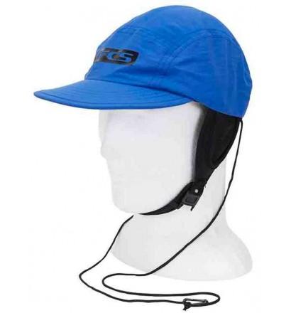 Cap FCS Natte Baseball Cap