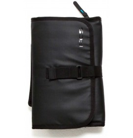 Etui FCS accessory kit