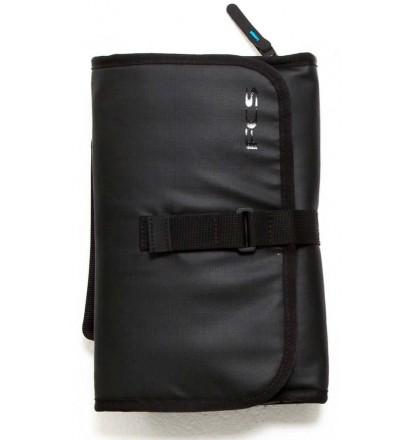 Estojo FCS accessory kit