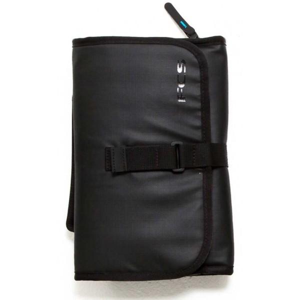 Imagén: Estojo FCS accessory kit