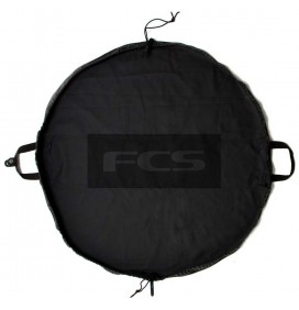 Caricatore FCS Change mat
