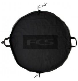 Sac à combinaison FCS Change mat