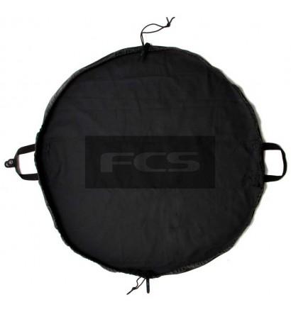 Wisselaar FCS Change mat