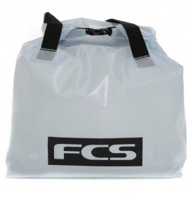 Change mat bag FCS Wet Bag