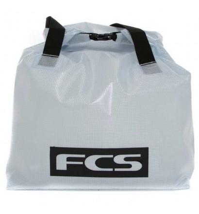 Change mat bag FCS Wet Bag
