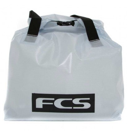 Tasche FCS Wet Bag