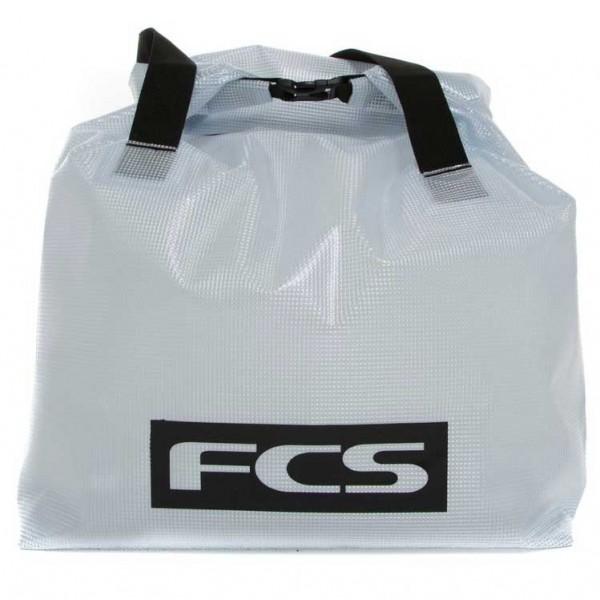 Imagén: Bolsa FCS Wet Bag