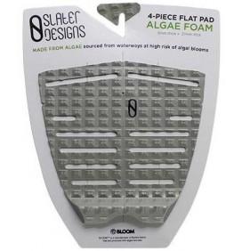 Grip pads surf Slater Design 4 Pezzi