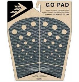 Deck surf Firewire Go Pad