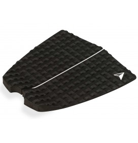 Traction Pad ROAM 2 pieces