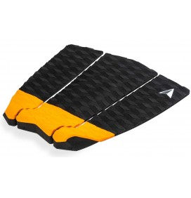 Traction Pad ROAM 3 pieces