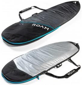 Boardbag surf Roam Tech Fish/Hybrid