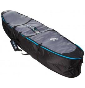 Boardbag surf Far King Pro travel cover
