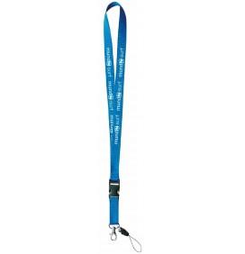 Mundo-Surf Key Holder