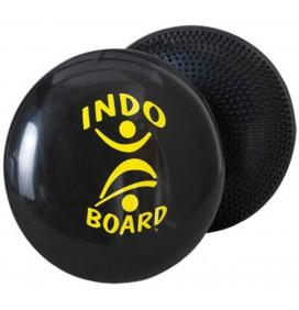 Cuscino Balance IndoFLO