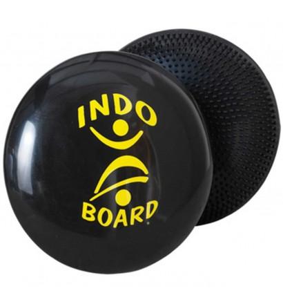Cojín de equilibrio IndoFLO