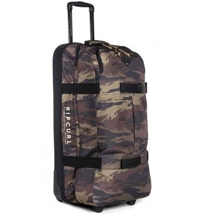 Rip Curl F-Light Camo Global Suitcase