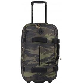 Rip Curl F-light Transit Suitcase Camo